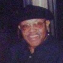 Willie Lee Turner