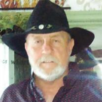 Mr. Larry Allen Mittan, Sr.
