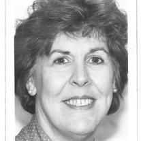Mrs. Helen M. State