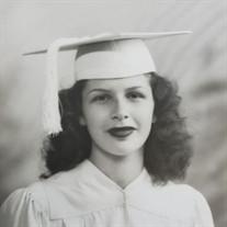 Eunice Canziani
