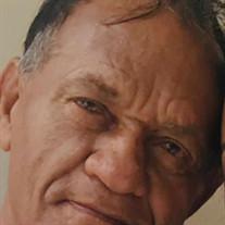 Mr. Jose N. Gomez