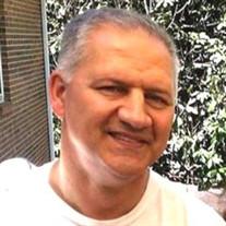 Walter J. Henson, Jr.