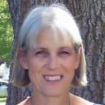 Cynthia Marie Pletcher