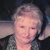 Linda Ryals Conroy