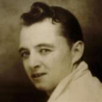 James Edward Duncan Sr