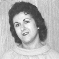 Lisette C. Crawford