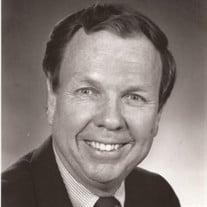 Samuel S. Hill, Jr.