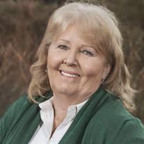 Dollie Mae Ricketts