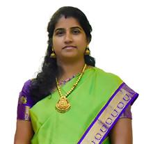 Gomathy Omprakash