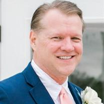Clayton Robert Griggs