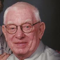 Richard A. JANDA