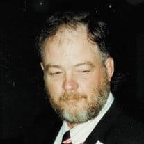 Donald J. Hitchings