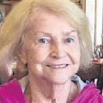 Gloria C. Suitto