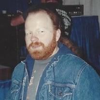 Dale Wayne Harris
