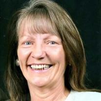 Joyce Earls