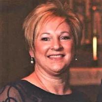 Angela Thomas Cronshaw