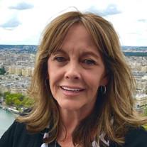 Barbara Elaine Weir