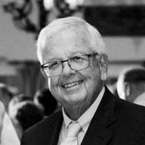 Joseph G. Meny Jr.