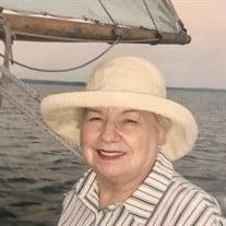 Norma Bryan Forrest