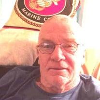William E. Noonan, Jr.