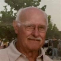 Robert W. Kirby