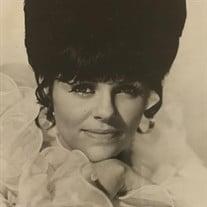 Shirley Lee Lord