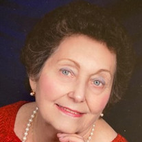 Gilda Stelluti