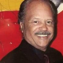 Mr. Charles Levi Wells, III
