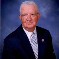 Mr. Elmer Ray Witter