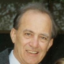 Dwayne Lawton Smith
