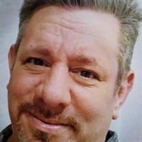 Philip Bernie Jr.