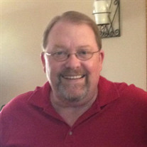 Mr. Steve Mitchell Kelly