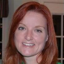 Stephanie Dockins