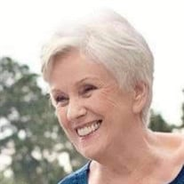 Phyllis Ann Marchese