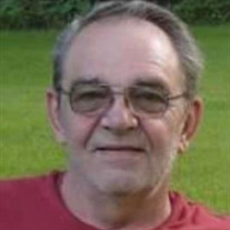 Neal E. Tyler