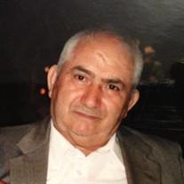 Benito Piacente