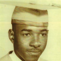 Mr. Ernest Lewis Jr.