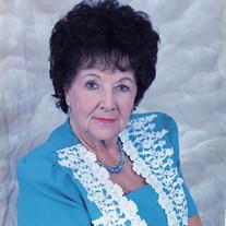 Marjorie C. Lundien