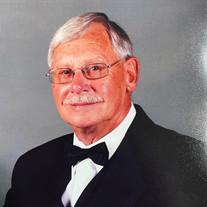 Thomas B. Ramey