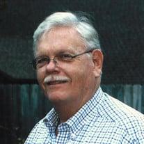 Carl Wayne Pirtle