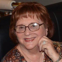 Sandra H Opperman