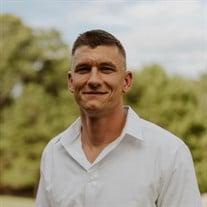 Cory Daniel McCubbins