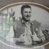 Abraham Rosenblatt
