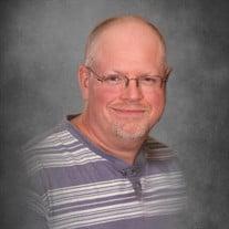 Joel A. Bradshaw