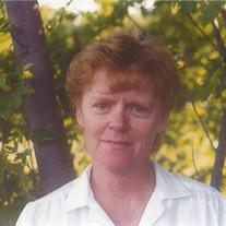 Carol J Van Gorp