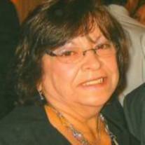 Joan A. Lanahan