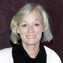 Ruby E. Huffine