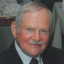 """James E. """"Jim"""" Lehner"""