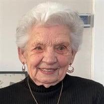 Dolores Viola Provost