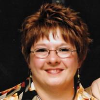 Jacquelyn A Muir